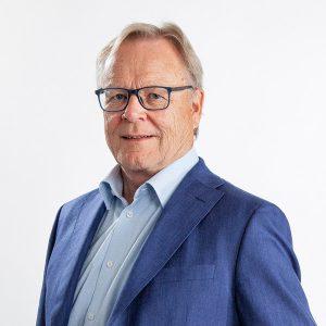 Matti Lipsanen