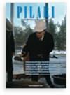 pilari-1-2009